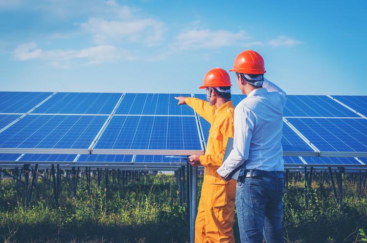 Експерти спростували головний міф стосовно сонячних батарей