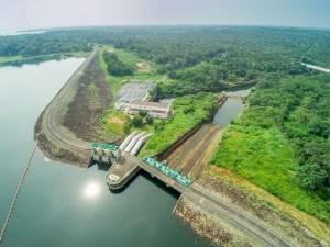 В Таїланді планують збудувати найбільший у світі плавучий сонячний парк потужністю 2,7 ГВт
